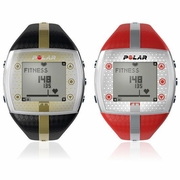 Polar FT7 Fitness Watch - Women's