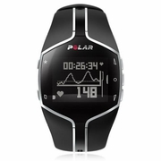 Polar FT80 Fitness Watch