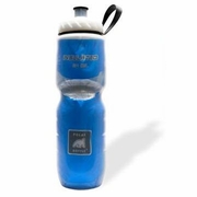 Polar Insulated 24oz Bottle