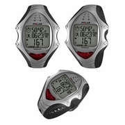 Polar RS800sd Running Series HRM
