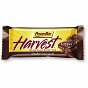 PowerBar Harvest - Box of 15