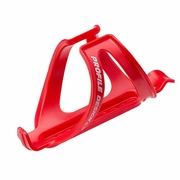 Profile Design Axis Water Bottle Cage