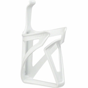 Profile Design Fuse Water Bottle Cage