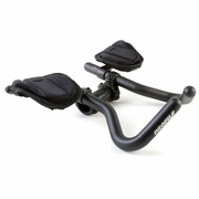 Profile Design Jammer GT Clip On Aerobar