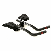 Profile Design T3 Plus Clip On Aerobar