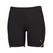 Puma Short Running Tight - Women's