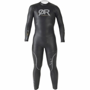 Quintana Roo Hydrofull Fullsleeve Triathlon Wetsuit - Women's - Size XL - Refurbished