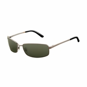 Ray-Ban RB3194 Polarized Sunglasses - Men's