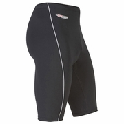 Saucony AMP PRO2 Compression Short - Men's