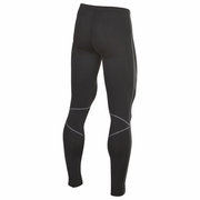 Saucony AMP PRO2 Compression Tight - Men's