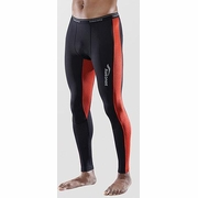 Saucony AMP Pro2 Recovery Compression Tight - Men's