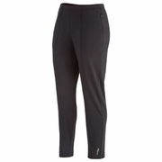Saucony Boston Running Pant - Women's