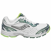 Saucony Grid Fastwitch 3-Women's