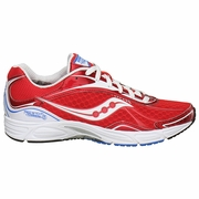 Saucony Grid Fastwitch 5 Running Shoe - Women's - B Width
