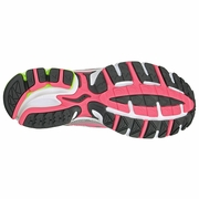 Saucony Grid Ignition 3 Road Running Shoe - Women's - D Width