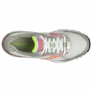 Saucony Grid Ignition 3 Running Shoe - Women's - B Width