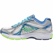 Saucony Grid Ignition 4 Road Running Shoe - Women's - B Width
