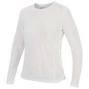 Saucony HydraMAX Long Sleeve Running Top - Women's