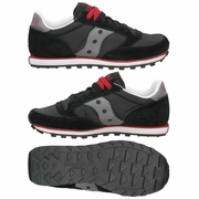 Saucony Jazz Low Pro Originals Running Shoe - Men's - D Width