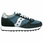Saucony Jazz Original Running Shoes-Men's