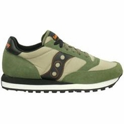 Saucony Jazz Originals Running Shoe - Men's - D Width