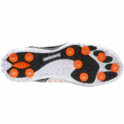 Saucony Lanzar Jav Track and Field Shoe