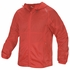Saucony Palladium Packable Running Jacket - Men's