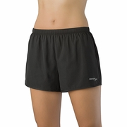 Saucony Performance Running Short - Women's