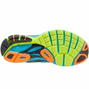 Saucony PowerGrid Guide 7 Road Running Shoe - Women's - B Width