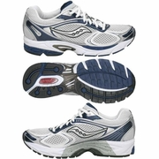 Saucony ProGrid Guide 2 Running Shoe - Men's
