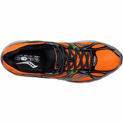 Saucony ProGrid Guide 6 Road Running Shoe - Men's - D Width