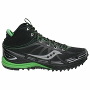 Saucony ProGrid Outlaw Trail Running Shoe - Women's - B Width