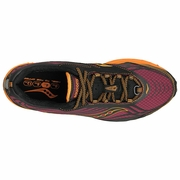 Saucony ProGrid Peregrine 2 Trail Running Shoe - Men's - D Width