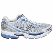 Saucony ProGrid Ride 2 Running Shoes-Women's