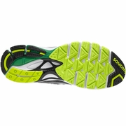 Saucony Ride 6 Road Running Shoe - Men's - D Width