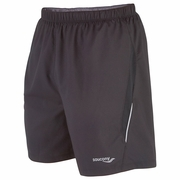 Saucony Run Lux II Running Short - Men's