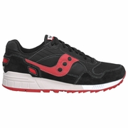 Saucony Shadow 5000 Originals Running Shoe - Men's - D Width