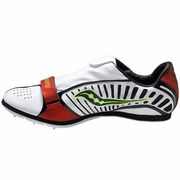 Saucony Soarin J Track and Field Shoe