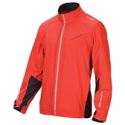 Saucony Sonic HDX Running Jacket - Men's