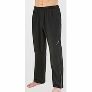 Saucony Tech Training Running Pant - Men's