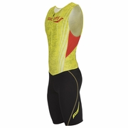 Saucony Triathlon Suit - Men's