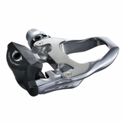 Shimano 105 PD-5700-S Road Pedal