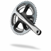 Shimano Dura-Ace 7900 Crankset W/O Bottom Bracket