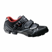 Shimano SH-M088LE Mountain Bike Shoe