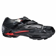 Shimano SH-M162L Mountain Bike Shoe