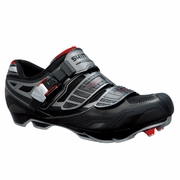 Shimano SH-M240L Mountain Bike Shoe