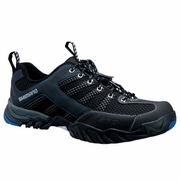Shimano SH-MT33L Mountain Bike Shoe