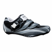 Shimano SH-R087G Road Cycling Shoe