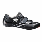 Shimano SH-R088L Road Cycling Shoe