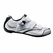 Shimano SH-R088W Road Cycling Shoe